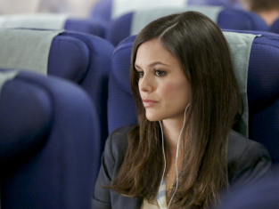 Watch Hart of Dixie Season 2 Episode 24