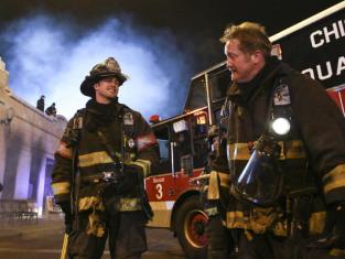 Watch Chicago Fire Season 1 Episode 22