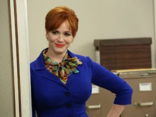 Watch Mad Men Season 6 Episode 7