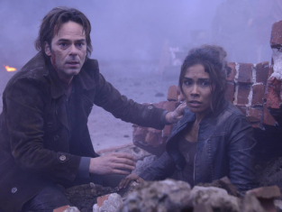 Watch Revolution Season 1 Episode 17