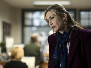 Watch Bates Motel Season 1 Episode 9