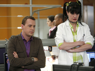 Watch NCIS Season 11 Episode 5