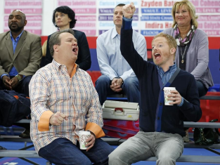 Watch Modern Family Season 4 Episode 23