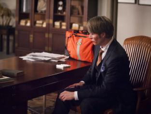 Watch Hannibal Season 1 Episode 7