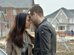 Watch Nikita Season 3 Episode 22