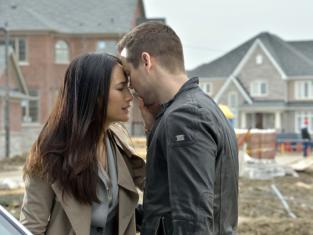 Watch Nikita Season 3 Episode 22