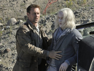 Watch Defiance Season 1 Episode 6