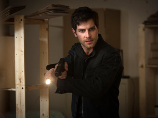 Watch Grimm Season 2 Episode 22