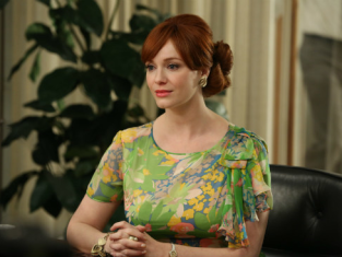 Watch Mad Men Season 6 Episode 10