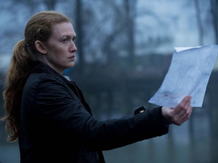 Watch The Killing Season 3 Episode 1
