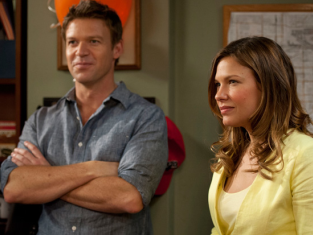 Watch The Glades Season 4 Episode 2