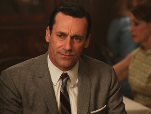 Watch Mad Men Season 6 Episode 11