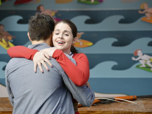 Watch Switched at Birth Season 2 Episode 11