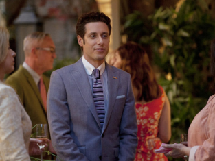 Watch Royal Pains Season 5 Episode 2