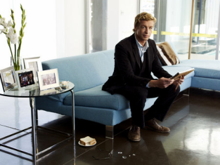 Watch The Mentalist Season 1 Episode 1