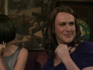 Watch How I Met Your Mother Season 4 Episode 7