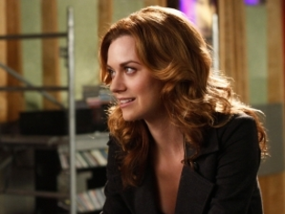 Watch One Tree Hill Season 6 Episode 20