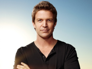 Watch The Glades Season 4 Episode 4