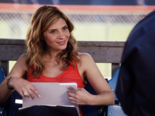 Watch Necessary Roughness Season 3 Episode 2