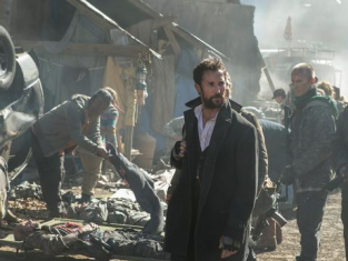 Watch Falling Skies Season 3 Episode 4