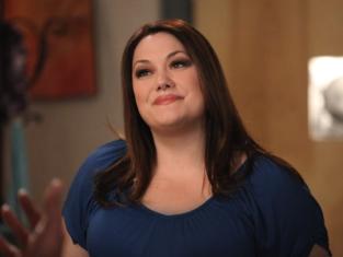 Watch Drop Dead Diva Season 5 Episode 1