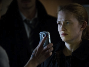 Watch The Killing Season 3 Episode 5