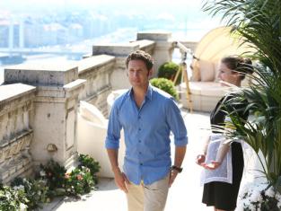 Watch Royal Pains Season 5 Episode 3