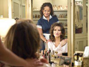 Watch Devious Maids Season 1 Episode 2