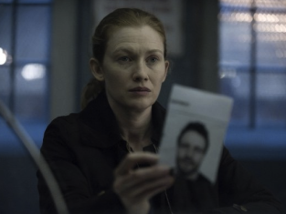 Watch The Killing Season 3 Episode 6