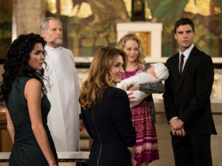 Watch Rizzoli & Isles Season 4 Episode 3