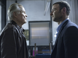 Watch Ray Donovan Season 1 Episode 1