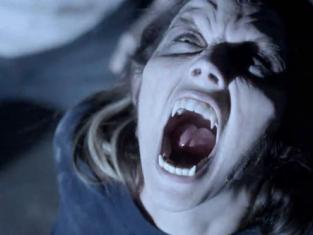 Watch Teen Wolf Season 3 Episode 5