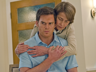 Watch Dexter Season 8 Episode 2