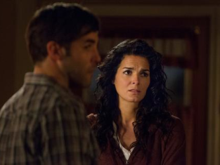 Watch Rizzoli & Isles Season 4 Episode 4
