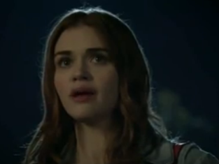 Watch Teen Wolf Season 3 Episode 6