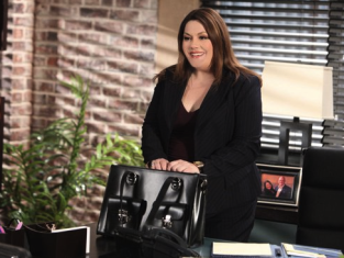 Watch Drop Dead Diva Season 5 Episode 4
