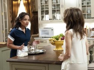Watch Devious Maids Season 1 Episode 4