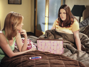 Watch Drop Dead Diva Season 5 Episode 5