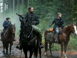 Watch Falling Skies Season 3 Episode 8