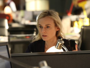 Watch The Bridge Season 1 Episode 3
