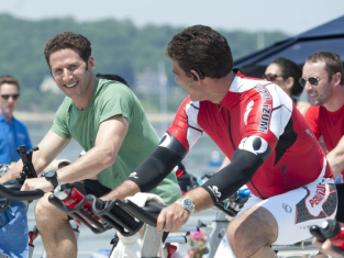 Watch Royal Pains Season 5 Episode 7