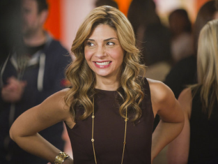 Watch Necessary Roughness Season 3 Episode 7