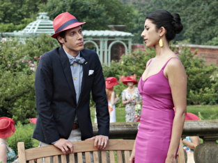 Watch Royal Pains Season 5 Episode 9