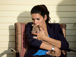 Watch Rizzoli & Isles Season 4 Episode 9