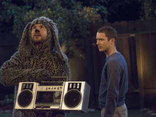 Watch Wilfred Season 3 Episode 11
