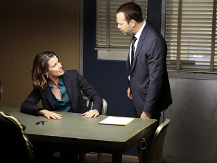 Watch Blue Bloods Season 4 Episode 1