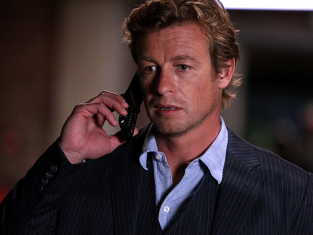Watch The Mentalist Season 6 Episode 1