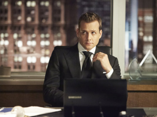 Watch Suits Season 3 Episode 9
