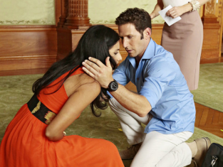 Watch Royal Pains Season 5 Episode 13