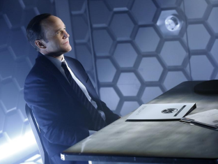 Watch Agents of S.H.I.E.L.D. Season 1 Episode 1